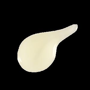 Enhance Lip Plumping Mask