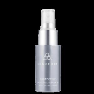 Protect UV 30 ML