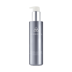 Crystal Cleanse 150 ML